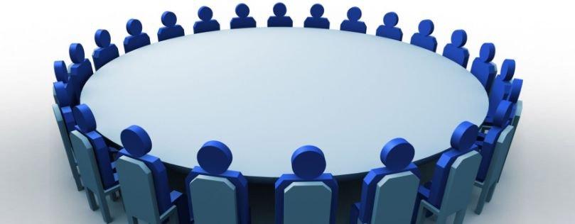 avocat înfiinţări asociaţii fundaţii şi federaţii