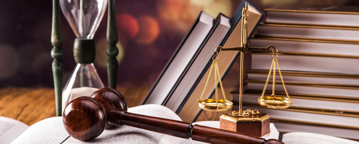 avocat drept civil bucuresti