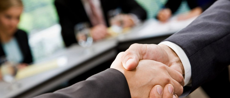 avocat-online-non-stop-gratis