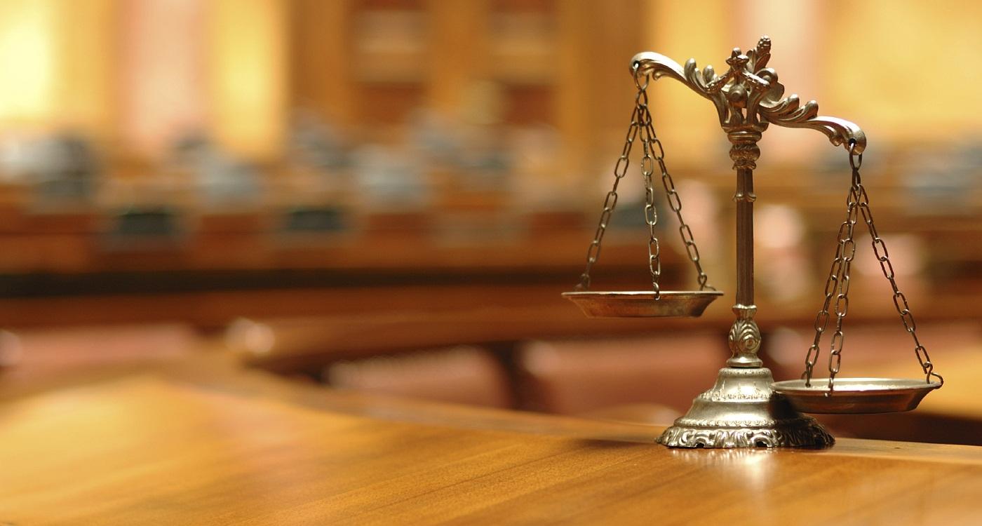 cabinet de avocatura bucuresti