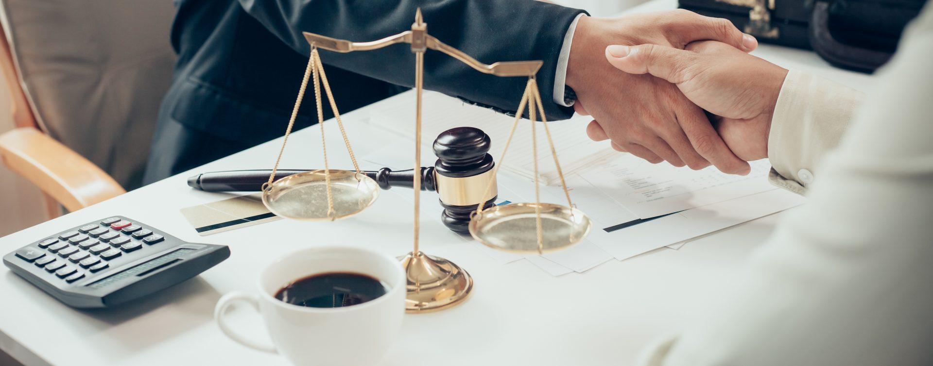 consultanta juridica online pret bucuresti