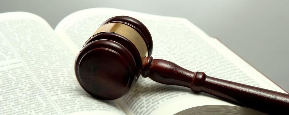 onorariu avocat Bucuresti