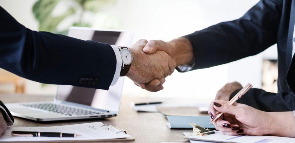 PFA 2019 sau SRL, norma de venit, inchidere PFA, taxe, angajati, case de marcat