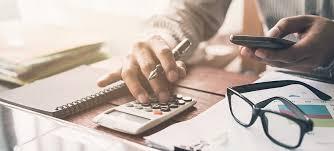 pfa-2019-srl-norma-venit-inchidere-taxe