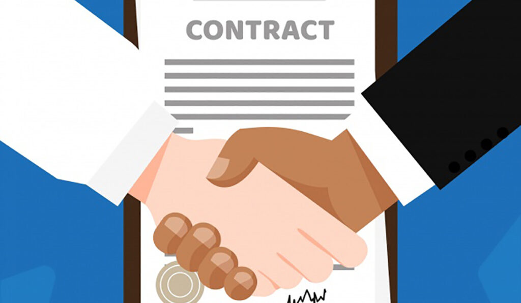 contractul-de-vanzare-cumparare